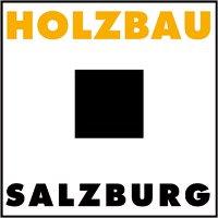 Holzbau Salzburg