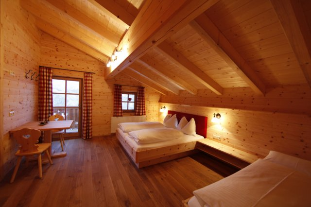 Appesbacher Alpine Lodge Schladming
